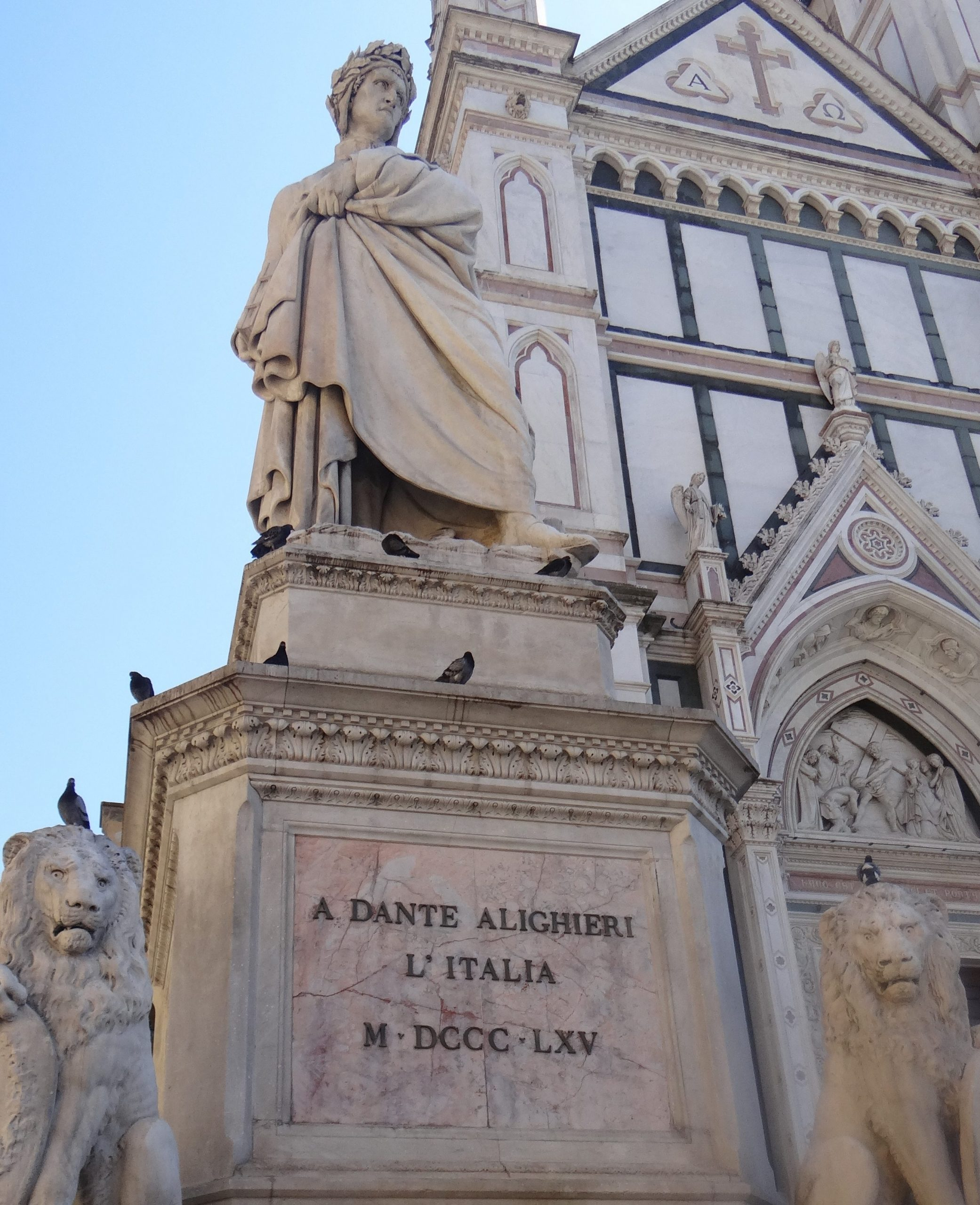 Florence Athens of the Middle Ages